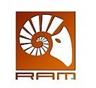 RAM SRL