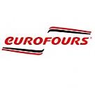 EUROFOURS