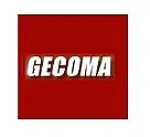 GECOMA