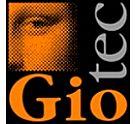 GIOTEC