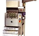 מכונות לייצור ניוקי