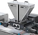 מכונת ייצור פרלינים