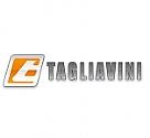 TAGLIAVINI